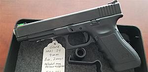 Click image for larger version.  Name:Glock G34 Left (Large).jpg Views:72 Size:57.8 KB ID:6001